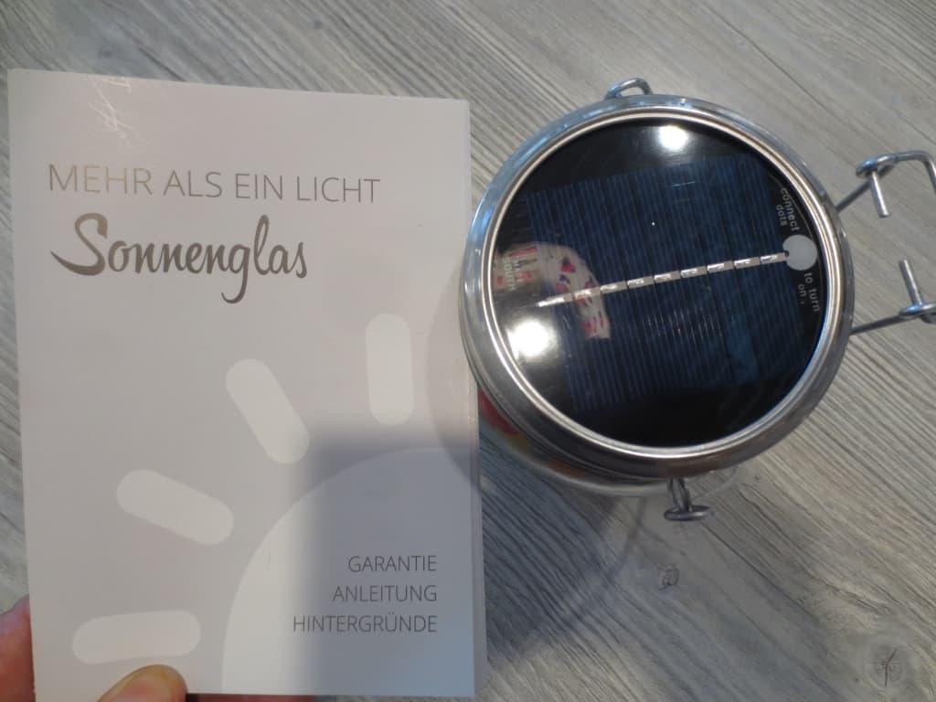Sonnengläser - das Kultprodukt aus Südafrika